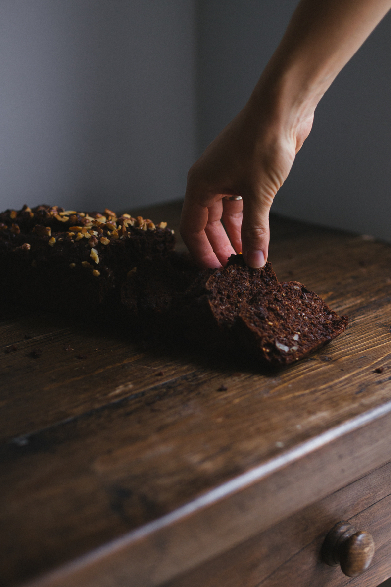 Chocolate_Zucchini_Bread